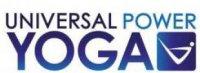 Universal Power Yoga - Norwood, MA - Entertainment