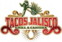 Taco's Jalisco Cantina & Grill - Reno, NV - Restaurants