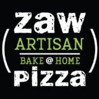 Zaw Artisan Bake-At-Home Pizza - Redmond, WA - Restaurants