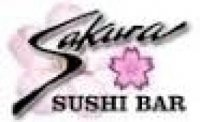 Sakura - Winchester, MA - Restaurants