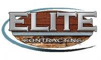 Elite Contracting, Inc. - Manassas, VA - Home & Garden