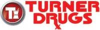 TURNER DRUGS - Celebration, FL - Health & Beauty