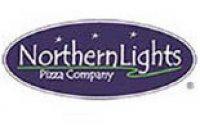 Northern Lights Pizza Co. - Urbandale, IA - Restaurants