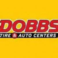 Dobbs Tire & Auto Centers, Inc. - Saint Louis, MO - Automotive