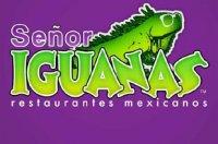 Senor Iguanas - Louisville, KY - Restaurants