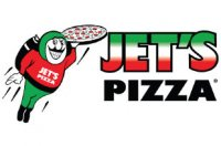 Jets Pizza - Indianapolis, IN - Restaurants