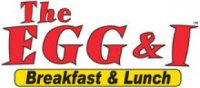 The Egg & I  Breakfast - Brunch - Lunch - Tinley Park, IL - Restaurants
