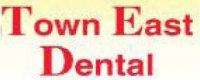 Town East Dental - Mesquite, TX - Health & Beauty
