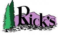 Rick's Garden Center - Colorado Springs, CO - MISC
