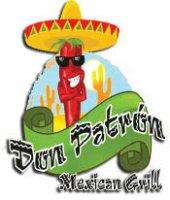Don Patron - Hudson, OH - Restaurants