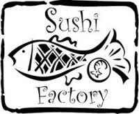 Sushi Factory - San Jose, CA - Restaurants