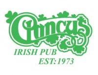 Clancy's Irish Pub - Wheat Ridge, CO - Restaurants
