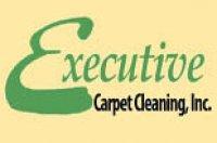 Executive Carpet - Grand Island, NY - Home & Garden