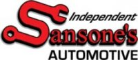 Sansone's Automotive - Henderson, NV - Automotive