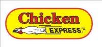 Chicken Express - Lancaster, TX - Restaurants