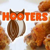 Hooters (Bayoufox/Homestar Restaurant Grp) - Mobile, AL - Restaurants