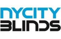 NEW YORK CITY BLINDS - New York, NY - Home & Garden