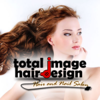 Total Image Hair Design - Dunedin, FL - Beauty & Spa