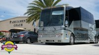 Parliament Motor Coach - Clearwater, FL - RV Dealers and Service