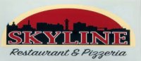 Skyline Restaurant & Pizzeria - Erie, PA - Restaurants