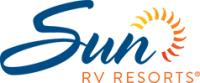 Sun RV Resorts - Southfield, MI - Local