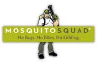 Mosquito Squad - Brookfield, WI - Home & Garden