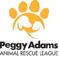 Peggy Adams Animal Rescue League - West Palm Beach, FL - Professional