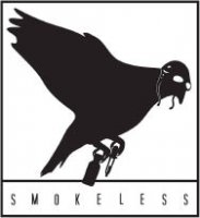 Smokeless Smoking - Bloomington, MN - Professional