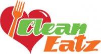 Clean Eatz - Shalimar, FL - Restaurants