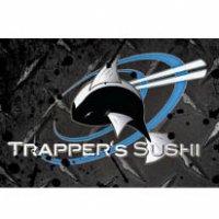 Trapper's Sushi - Kent, WA - Restaurants