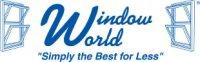 WINDOW WORLD - Lynnwood, WA - Home & Garden