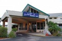 Bon Appetit - Dunedin, FL - Restaurants