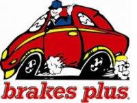 Brakes Plus Omaha - Lincoln, NE - Automotive