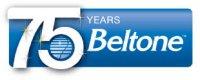 Beltone Hearing - Norfolk, VA - Professional