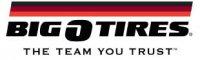 Big O Tires - Healdsburg, CA - Automotive
