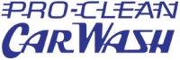 Pro-Clean Car Wash - Pocatello, ID - Automotive