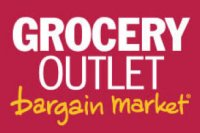 Grocery Outlet in Santa Rosa - Santa Rosa, CA - Restaurants