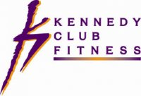 Kennedy Club Fitness - San Luis Obispo, CA - Health & Beauty