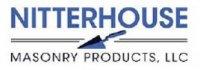 Nitterhouse Masonry Products, Llc - Chambersburg, PA - Home & Garden