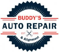 Buddy's Auto Repair & Alignment - Scottsdale, AZ - Automotive