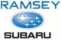 Ramsey Suburu - Urbandale, IA - Automotive
