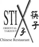 STIX CHINESE RESTAURANT - Planation, FL - Restaurants
