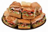 Lennys Subs - Overland Park, KS - Restaurants