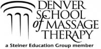 Denver School of Massage Therapy - Westminster, CO - Health & Beauty
