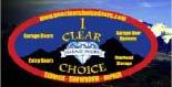 One Clear Choice - Denver, CO - Home & Garden