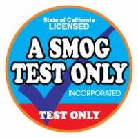 A Smog Test Only - Santa Rosa, CA - Automotive