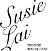 Susie Lai - N. Miami Beach, FL - Restaurants