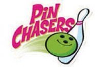 Pin Chasers - Tampa, FL - Restaurants