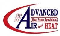 Advanced Air & Heat - Ormond Beach, FL - Home & Garden