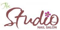 The Studio Nail Salon - Trumbull, CT - Health & Beauty